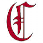 Chandler Preparatory Academy Chandler, AZ, USA