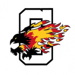 Chaparral High School Scottsdale, AZ, USA