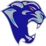 Chino Valley High School Chino Valley, AZ, USA