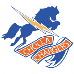 Cholla High Magnet School Tucson, AZ, USA