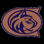 Cienega High School Vail, AZ, USA