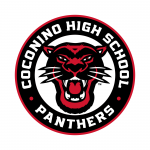 Coconino High School Flagstaff, AZ, USA
