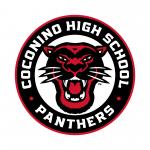 Coconino High School