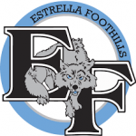 Estrella Foothills High School Goodyear, AZ, USA