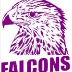 Fremont Junior High School AZ, USA
