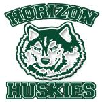Horizon High School Scottsdale, AZ, USA