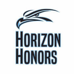 Horizon Honors High School Phoenix, AZ, USA