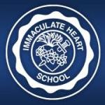Immaculate Heart High School Tucson, AZ, USA
