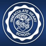 Immaculate Heart High School