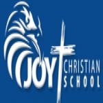 Joy Christian School Glendale, AZ, USA