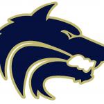 La Joya Community High School Avondale, AZ, USA