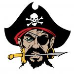 Mingus Union High School Cottonwood, AZ, USA