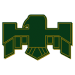 Mohave High School Bullhead City, AZ, USA