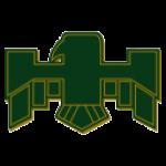 Mohave High School Bullhead City, AZ, USA
