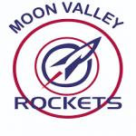Moon Valley High School Phoenix, AZ, USA