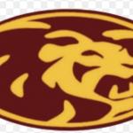 Mountain Pointe High School Phoenix, AZ, USA