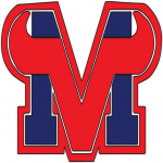 Mesa Mountain View High School