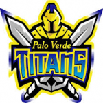 Palo Verde High Magnet School Tucson, AZ, USA