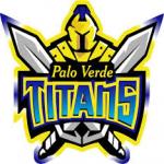 Palo Verde High Magnet School
