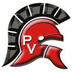 Paradise Valley High School Phoenix, AZ, USA