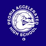 Peoria Accelerated High School Peoria, AZ, USA