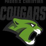Phoenix Christian Junior/Senior High School
