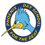 Phoenix Day School for the Deaf Phoenix, AZ, USA