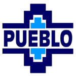 Pueblo Magnet High School Tucson, AZ, USA