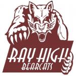 Ray  High School Kearny, AZ, USA