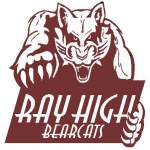 Ray  High School Kearny, AZ, USA