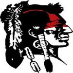 Red Mesa High School
