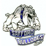 Safford High School Safford, AZ, USA