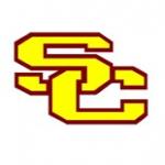 Salpointe Catholic High School Tucson, AZ, USA