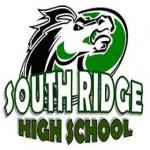 South Ridge High School Phoenix, AZ, USA