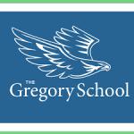 The Gregory School Tucson, AZ, USA