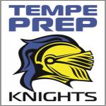Tempe Preparatory Academy