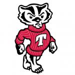 Tucson Magnet High School