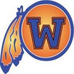 Westwood High School Mesa, AZ, USA