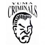 Yuma High School Yuma, AZ, USA