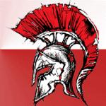 Bernalillo High School