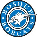 Bosque School