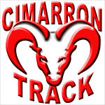 Cimarron High School Cimarron, NM, USA