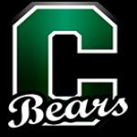 Cloudcroft High School Cloudcroft, NM, USA