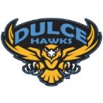 Dulce High School Dulce, NM, USA
