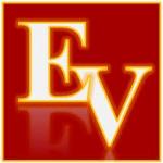 Espanola Valley High School