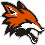 Fort Sumner High School Fort Sumner, NM, USA