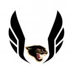 Gadsden High School Anthony, NM, USA