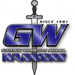 Gateway Christian High School Roswell, NM, USA