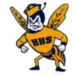 Highland High School Albuquerque, NM, USA
