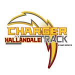 Hallandale HS Hallandale, FL, USA